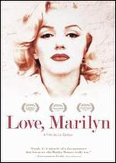 Love, Marilyn showtimes and tickets