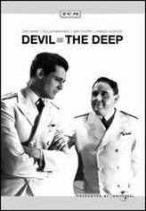 Devil And The Deep showtimes and tickets