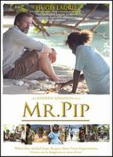 Mr. Pip showtimes and tickets