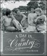 A Day in the Country showtimes and tickets