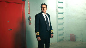 News Briefs: Watch the First Trailer for Nicolas Cage's 'Left Behind'