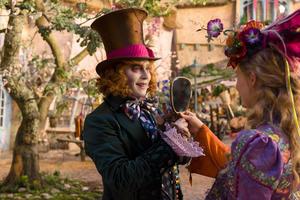 10 Wondrous Reasons to Return to Wonderland