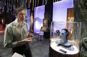 Seattle Museum to Showcase 'Avatar' Exhibit