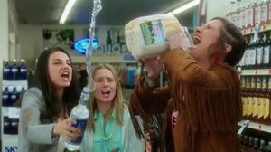 The Makers of 'Bad Moms' Tease 9 or 10 Sequels