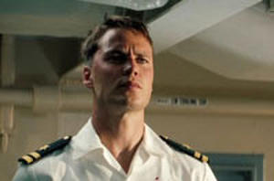 Trailer Watch: 'Battleship,' 'A Good Old Fashioned Orgy' and 'Pearl Jam 20'