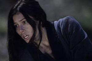 Indie Close-Up: Jessica Biel, Jet Li and Some Phone Sex Highlight Indie Films This Weekend