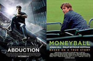You Pick the Box Office Winner (9/23-9/25)