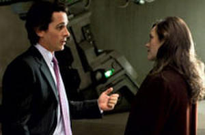 Best of the Week: 'MIB3' Interviews, Bruce Wayne Meets Miranda Tate, Hello Kitty Avengers & More