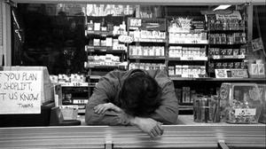 Flashback: Watch the Pilot for a 'Clerks' TV Show That Never Aired