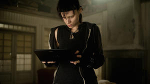 'The Girl with the Dragon Tattoo' Is (Sort of) Being Rebooted, Here's What We Know