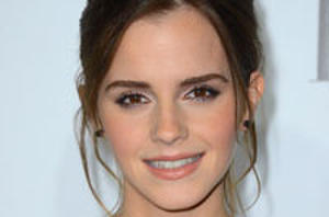 Casting: Emma Watson as 'Cinderella,' Gary Oldman in 'Apes,' Halle Berry in 'X-Men' and More