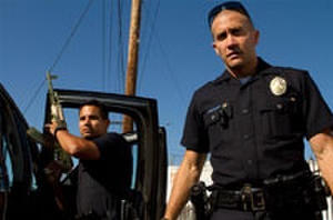'End of Watch,' 'Trouble with the Curve' Release Eight New Clips