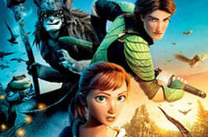 When Can I Watch 'Epic' With My Kids?