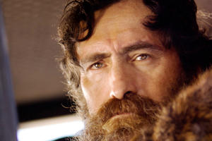 News Briefs: Demian Bichir Joins 'Alien: Covenant'