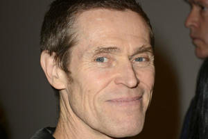 News Briefs: Willem Dafoe Joins 'Justice League'; Watch 'Hands of Stone' Trailer