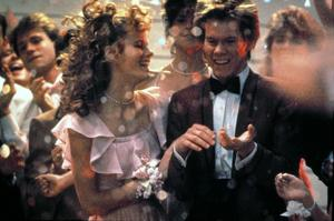 Last Dance: 6 Unforgettable Prom Scenes