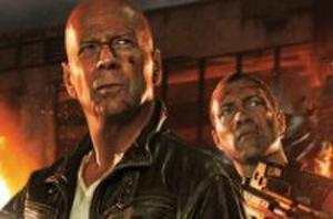 You Pick the Box Office Winner: Can 'Die Hard 5' Stomp Out the Competition?
