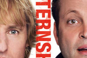 Exclusive: Owen Wilson, Vince Vaughn Crash the System in New 'The Internship' Poster