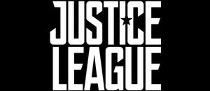 'Justice League' Buzz: See the New Batmobile, Plus: Story, Villains, New Vehicles and Much More