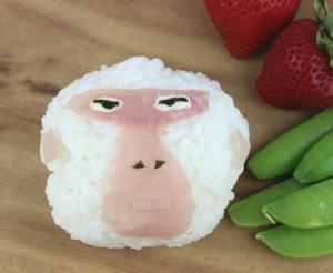 Pack This Snack As Part of a 'Kubo'-Inspired School Lunch
