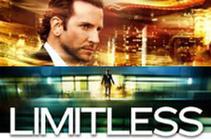 You Rate the Box Office Winner: 'Limitless'