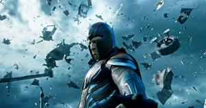 Find Out if Your Kids Can Handle 'X-Men: Apocalypse'