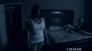 Which 'Paranormal Activity' Movie Is the Best?