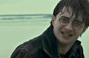 New Clips and Trailers for Harry Potter, Eclipse and More