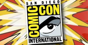 2014 Comic-Con Preview: All the Big Movies You Need to Know About