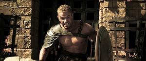What Is the Best Movie Based on Mythology?
