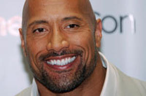 Daily Recap: Dwayne Johnson Up for DC Comics' Lobo Movie, Johnny Depp to Star in Wes Anderson's Next Film