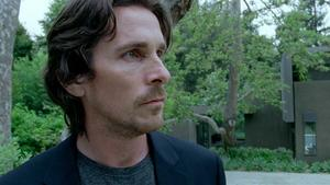 EXCLUSIVE CLIP: 'Knight of Cups'