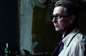 'Tinker Tailor Soldier Spy' Teaser Starring Gary Oldman Promises Smart, Intense, Spy-Thrilling Action
