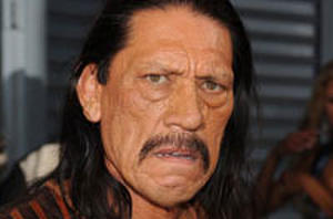 If Danny Trejo Played Tootsie or Han Solo, Here's What That Would Look Like
