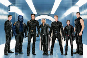 Bryan Singer Wishes He Could've Directed 'X-Men 3,' Plus: Will the Original Cast Ever Return?