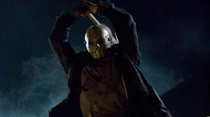 The Top 10 Best & Worst Slasher Villains