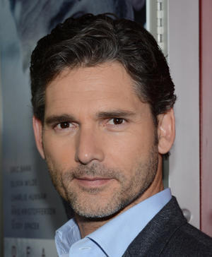 Career Retrospective: Eric Bana