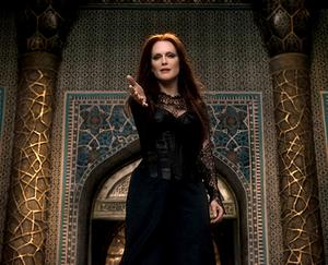 Check out the movie photos of 'Seventh Son'