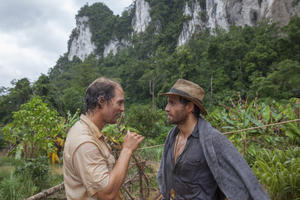 Check out the movie photos of 'Gold'