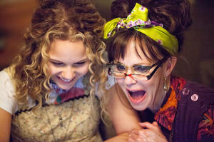 Check out the movie photos of 'Hello, My Name is Doris'