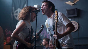 Check out the movie photos of 'Green Room'