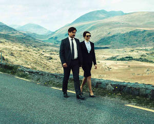 Check out the movie photos of 'The Lobster'