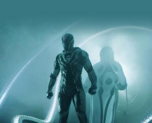 Check out the movie photos of 'Max Steel'