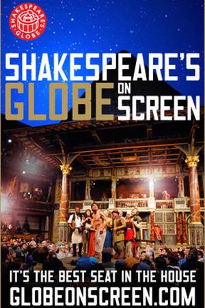 Doctor Faustus - Shakespeare's Globe on Screen Series