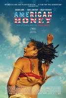 American Honey showtimes and tickets
