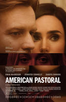 American Pastoral showtimes and tickets