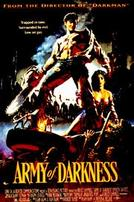 Army of Darkness showtimes and tickets