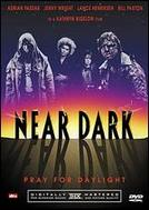 Near Dark showtimes and tickets