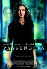 Passengers (2008) showtimes and tickets