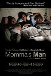 Momma's Man showtimes and tickets